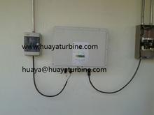 on grid inverter for solar grid connection system 1.5k-15k CE,UL approved, low input DC voltage power range