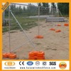 Top selling best quality cheap temporary dog runs fence( 10 years factory with CE & ISO)