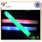 TW10087 Hotsale LED Foam Glow Stick for Concert Performance
