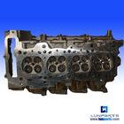 Diesel Auto Engine Parts for nissan sr20 cylinder head
