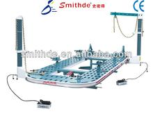 CE ISO M1 auto body repair system auto body repair shop