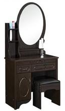 bedroom set black dresing table dresser