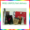 Best selling personalized paper shopping bags/paper shop carry bag/paper shopping bag