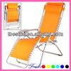 cheap folding moon chairs