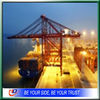 cheap sea cargo ship price from china to Pakistan