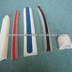marine rubber fender for boats