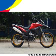 200cc Dirt Bikes /New Dirt Bikes Made In China