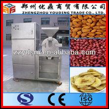 Best price automatic dry food crushing machine/crusher/grinder/grinding machine 0086-15138669026
