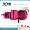 2014 new folding mens travel toiletry bags