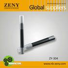 welcomed empty plastic lip blam pen package