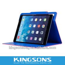 universal tablet case, shockproof 8 inch case for tablet