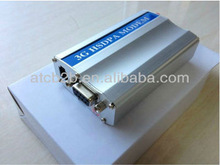 High quality sim5216e wcdma 3g module external