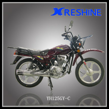 hot cheap 125 4 stroke dirt bike for sale(Wuyang Motorbike)