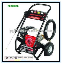 6.5 HP 3200PSI Gasoline domestic washing machine
