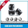 China new innovative product car air freshener machine for china style