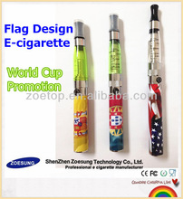 2014 brazil world cup promotion gift World Cup flag design ego flag battery promotion 2014 world cup gifts