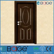 BG-MW9016 melamine art /bedroom/ cool room door