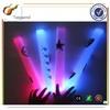 TW10092 Hotsale Foam LED Cheer Stick for Concert Performance