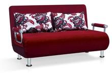 Cheap Sofa Beds Dubai H1106