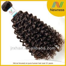 Alibaba china girls elastic hair balls