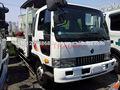 camiones usados kia 2003 rhino
