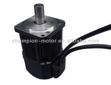 Top grade Best-Selling cnc machine servo motor origin