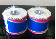 Eco-friendly Roll Toilet Paper.papel higienico.toalla de papel