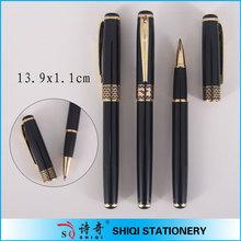 elegant metal pen promotional Metal Signature Pen