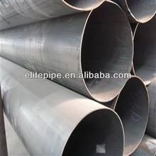 KS D3701 SUP 1/SPS3/SPS 5/SPS5A/SPS9/SPS6/SPS7 spring steel pipe