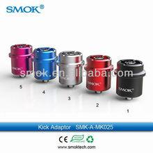 2014 smoktech kick adapter