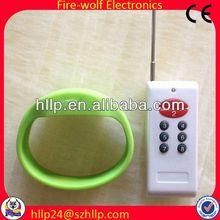 New Invention !new product poker bracelet, poker bracelet made in China