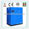 Compresor de aire Shanghai Atlas Copco Bolaite piezas