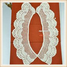 100% cotton collar neck designs kurtis made in china wholesale 2014