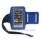 alibaba express smartphone case use for armband mobile bag