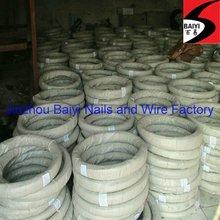 tie wire roll