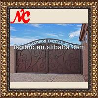 Front House Door Main Gate
