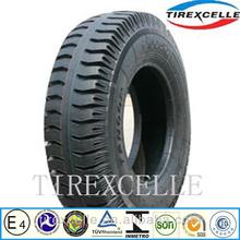 cheap tire size 9.00-20 truck tire dot ce high quality