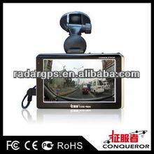 Manufacture Conqueror suzuki swift car dvd gps navigation system hyundai i30 car dvd gps navigation system CCO-98H