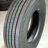Top high quality 225/75r17.5 truck tyre with ECE,DOT,GCC Warranty letter