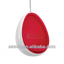 Fashion hanging chairs for bedrooms #ABL0048