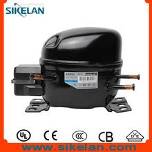 lg refrigerator compressor price refrigerator compressor refrigeration compressor for sale
