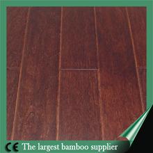 Exporter Eco-friendly birch flooring for home