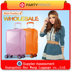 Guangzhou Manufacturer Wholesale PC ABS Luggage 360 Degree Wheels For Sale