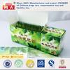 Three Leaves ginseng ingredients effective diet tea ginseng fat bunner diet tea ginseng fat effective diet tea