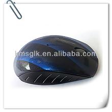SG-LINK GW-077 blue business 2.4G a4tech wireless mouse