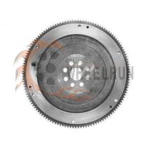 flywheel for HINO 13450-2830