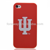 Promotion gift case for iPhone 4/4s