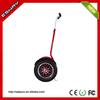 2014 seething! outdoor Sport of CE/RoHS/FCC moped retro balancing scooter
