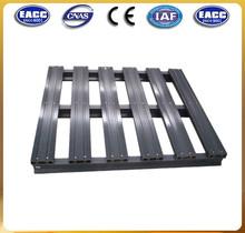 Manufacturer good price wpc pallet