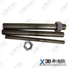 stainless steel tension rod uns N07718 inconel 718 price